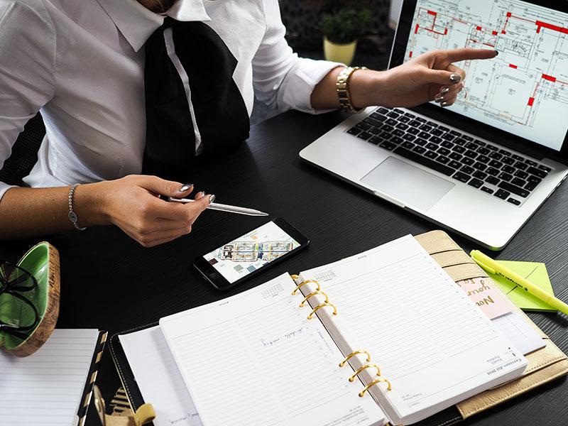 gestionali-erp-per-aziende