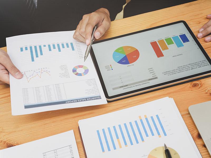 monitoraggio-dei-dati