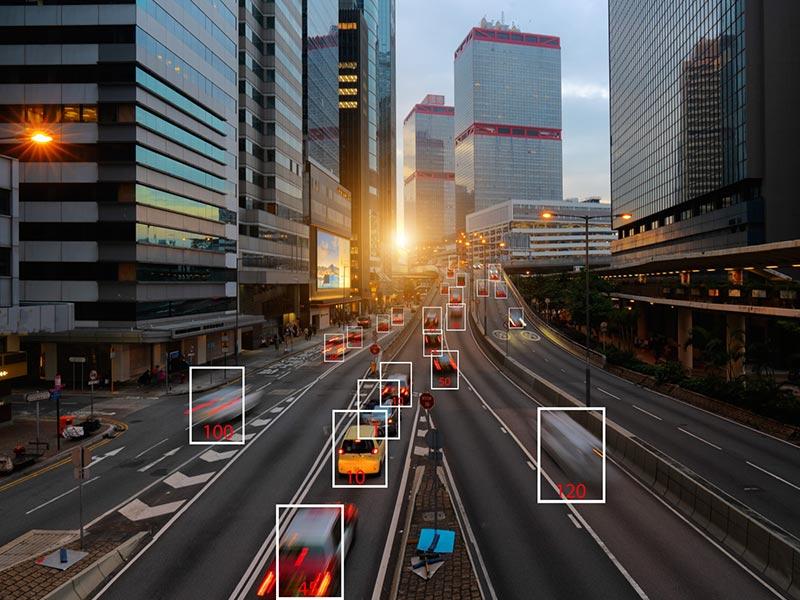 IOT-mobilita-del-futuro