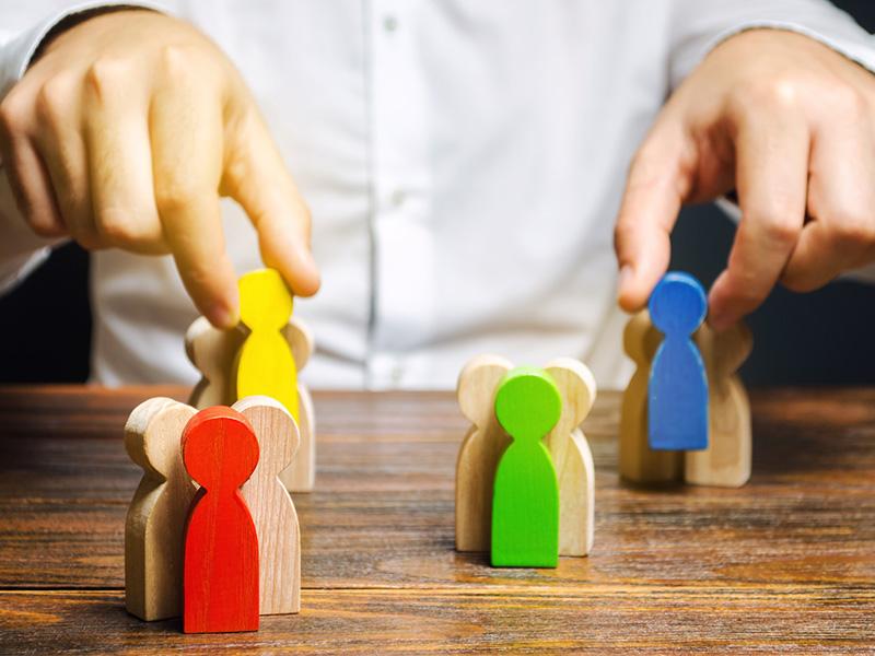 vantaggi ERP e CRM
