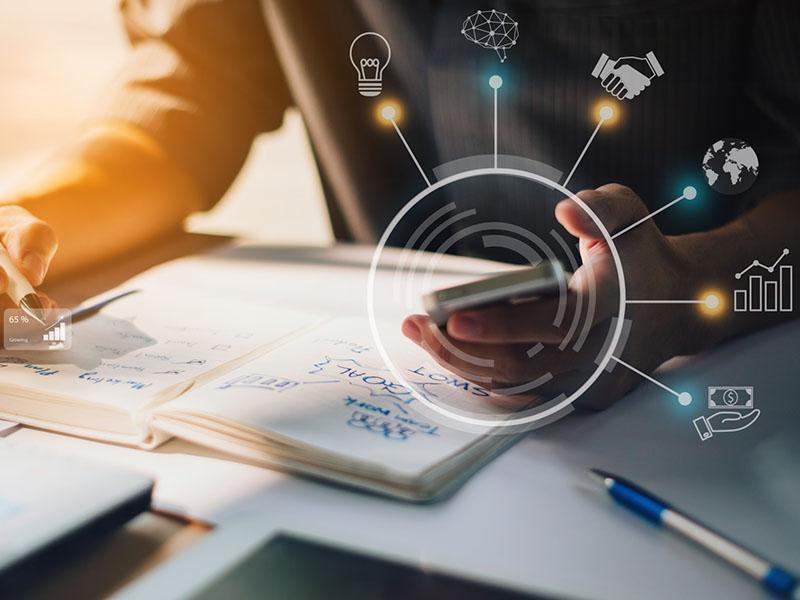Big_Data_e_PMI__tutti_i_vantaggi_per_le_piccole_imprese