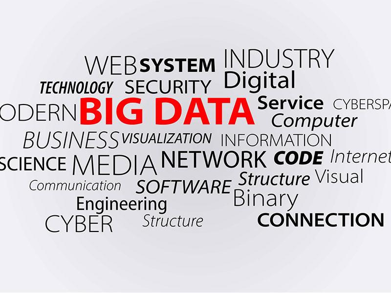 Big-data-per-aziende-PMI