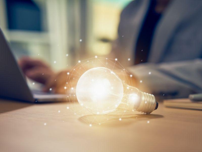 Innovazione competitività PMI italiane
