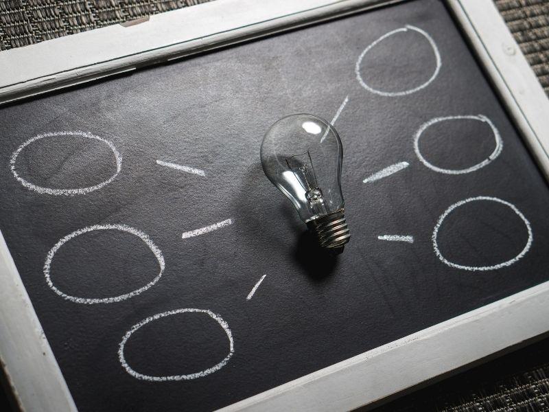 Perchè scegliere ERP Cloud