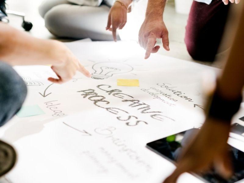 Programma gestionale per aziende