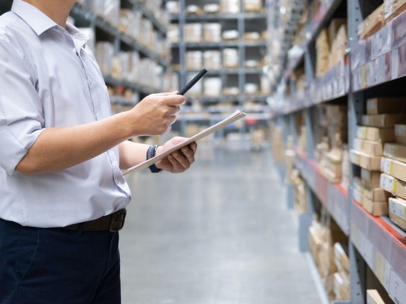 gestionale-magazzino-come-organizzarlo