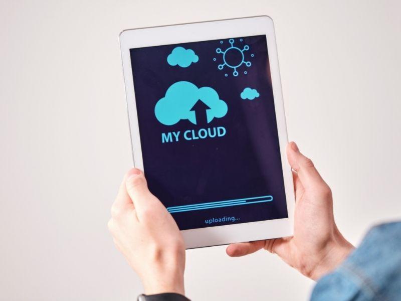Gestionale cloud per aziende